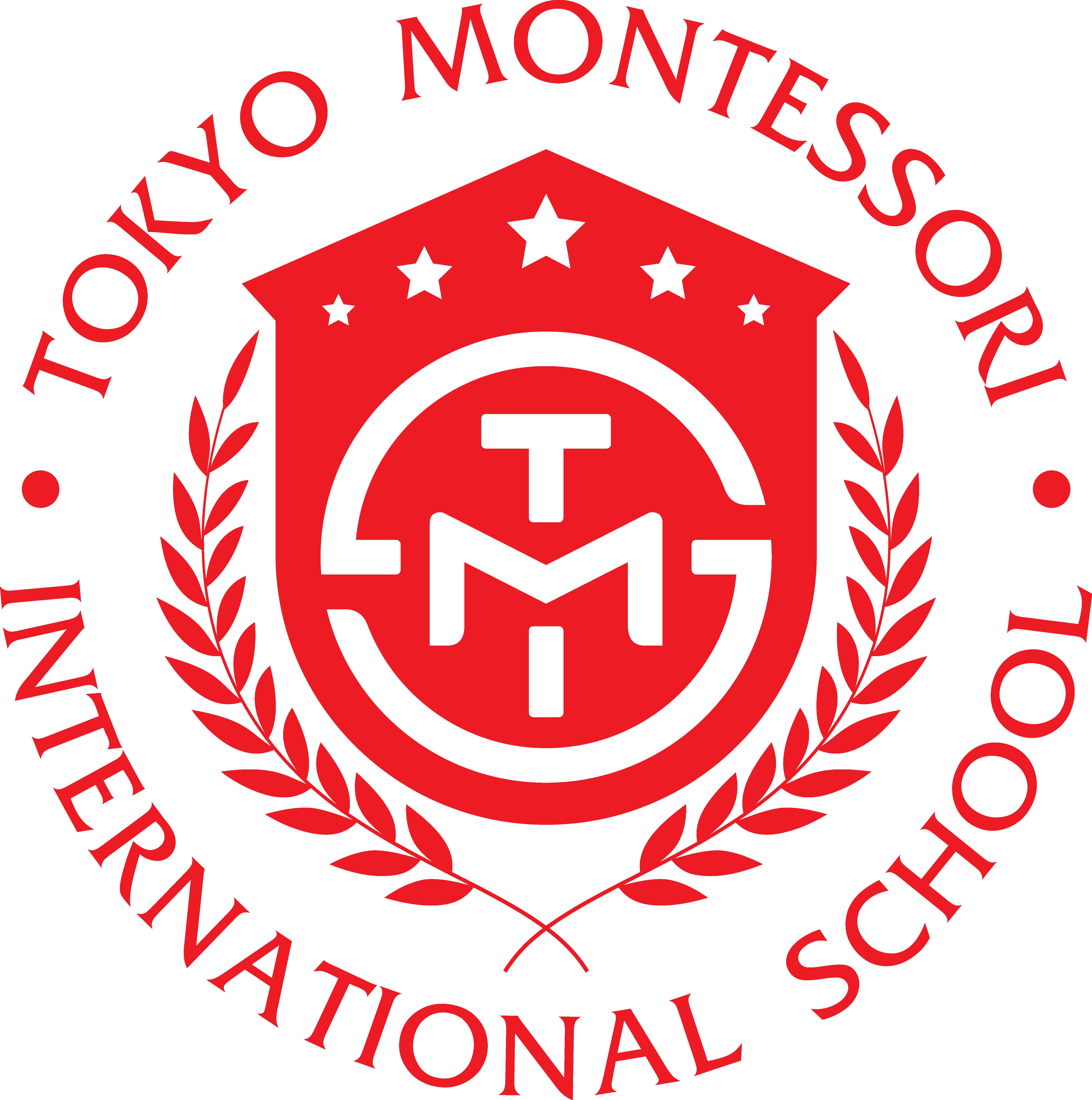 Tokyo Montessori International School